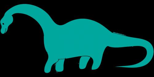 dinozauras,žaislas,gumos dinozauras,Iliustracijos,nemokama vektorinė grafika
