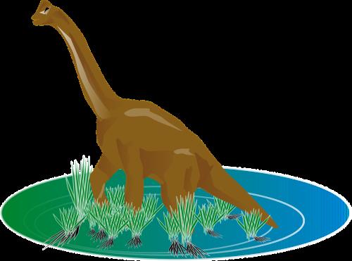 dinozauras,išnykęs,gyvūnas,dino,priešistorinis,milžiniškas,jurassic,animacinis filmas,žolėdžių,milžiniškas,milžinas,behemotas,paleontologija,nemokama vektorinė grafika