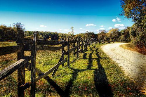 purvo kelias,lauko kelias,žvyro kelias,tvora,hdr,kraštovaizdis,kelias,kelyje,vaizdingas
