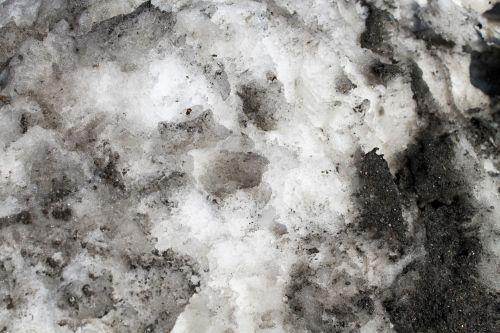 fonas, sniegas, purvas, purvinas, purvinas & nbsp, sniegas, balta, tekstūra, purvinas sniego fonas - 01