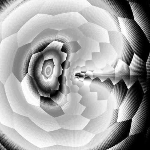 tapetai, diskoteka, juoda, balta, formos, spalva, geometrinis, linijos, gradientas, diskotekos formos