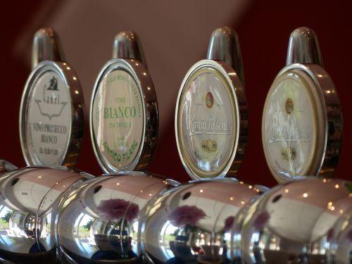 dozavimo linija,dozavimo sistema,gėrimų išpilstymo sistema,pasirinkimas,gėrimai