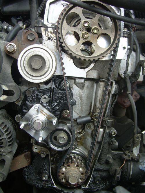 paskirstymas,variklis,mašinų taisykla,mechanika,baras