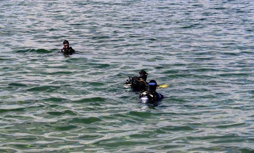 narai,narų grupė,testavimas,nusileisti anksčiau,ežeras,ežero konstanta,Šveicarija
