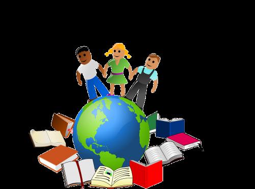 įvairovė,etninis,visuotinis,literatūra,tautos,tautos,istorijos,pasaulis,žemė,nemokama vektorinė grafika