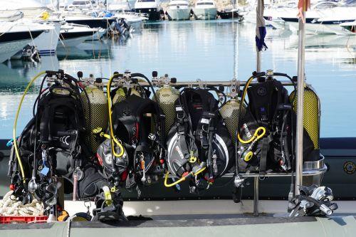 nardymas,uostas,valtys,ibiza,jūra,Sportas,kostiumas,labai,vasara