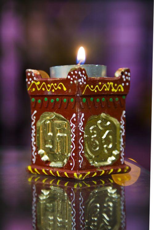 Diwali,deepavali,festivalis,lempa,pooja,puja