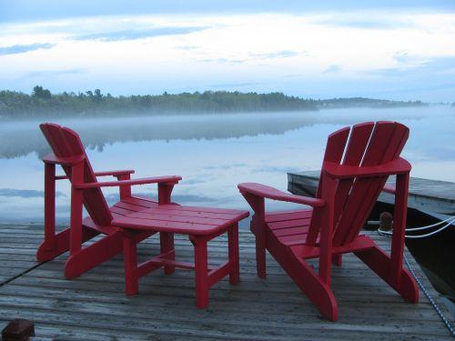 prieplauka,Adirondackas,upė,vanduo,ramus,kraštovaizdis,rūkas,dykuma,taikus,atsipalaidavimas,ramus,ramus