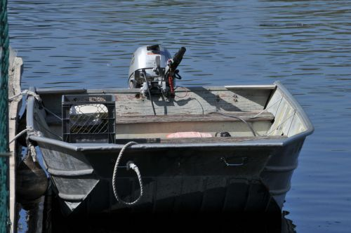 valtis, motorinė valtis, variklis & nbsp, valtis, greitis & nbsp, valtis, kvadratas, ežeras, vanduo, prijungtas, uostas, plaukiojimas, prijungtas motorinis valtis