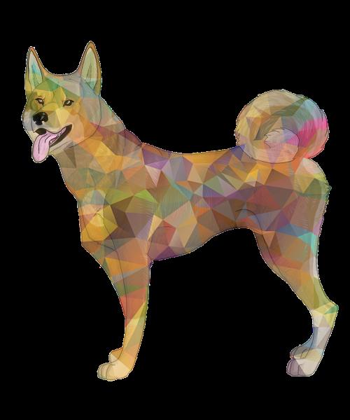šuo, stačiakampis šuo, šuo tapyba, šuo iliustracija, mielas šuo, vokiečių šuo, vilkas, vilkų šuo, šuo spalvos, šuo liežuvis, stiprus šuo, šunų dovanos, poli, trikampio formos, 3d forma, šuo atsargos, šuo wiki, šuns vaizdas, šuo nuotrauka, šuo vektorius, šuo png, šuo logotipas, šunų grafika, šuo dizainas, šunų marškinėliai, šuo dovanos, vilkai, augintiniai, gyvūnas, gyvenimas, geras penktadienis, marškinėliai, nemokama grafika, vektorinis dizainas, nemokama šunų nuotrauka, nemokamas vaizdas, vektorinis vaizdas, be honoraro mokesčio