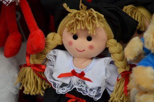 lėlės,Alsace,Alsatijos lėlės,ragdoll,žaislas,mergaičių žaislas,Kalėdos,dovanos,Kalėdų rinka,tradicinis kostiumas,france,atsiminimai,petite france,Strasbourg,laikyti,mažoji france,prekyba