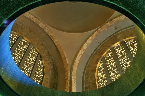 kupolas,arkos,paminklas,interjeras,voortrekker,stogas,palaikymas,kryžminės arkos,susikerta
