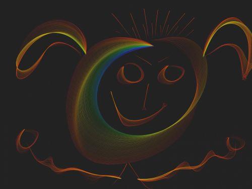 tapetai, doodle, liepsna, piešimas, izoliuotas, menas, juoda, fonas, akmenų liepsnos piešimas