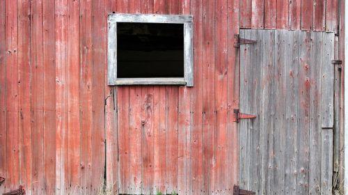 durys,langas,tvartas,tekstūra,mediena,dažyti,grūdai,rūdys,skilimas,ištemptas,medienos tekstūra,medinis,mediena,lenta,natūralus,paviršius,grubus,senas,mediena,senoji mediena,medinė lenta,kaimiškas,struktūra,vintage