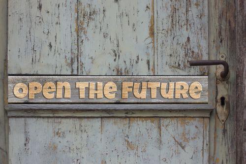 durys,Persiųsti,atviras,senas,mediena,lentos,durų rankena,perspektyvi,novatoriškas,perspektyva,apžvalga,ueberschau,perspektyva