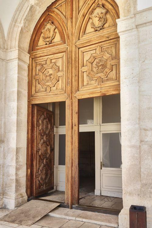 durys,įvestis,aranjuez