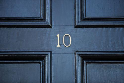 durys, dešimt, numeris, aukštyn, Uždaryti, Iš arti, kvadratas, balta, tinka, senas, kampas, abstraktus, trys, mediena, tekstūra, atrodo, dizainas, tikras, namas, penki, medinis, fonas, kampas, išsamiai, modelis, ištemptas, metalas, durų numeris dešimt