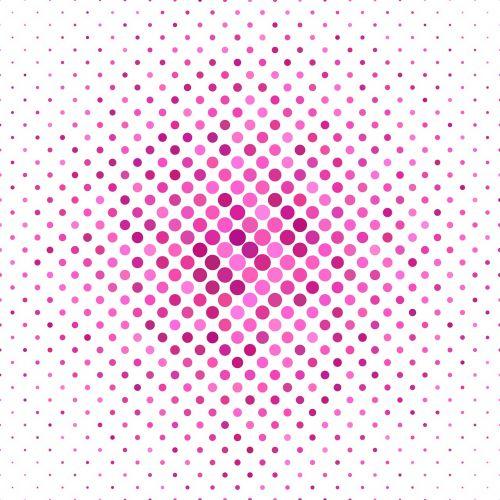 taškinis modelis,modelis,ratas,rožinis,šiuolaikiška,spalva,dizainas,taškuotas,abstraktus,simetriškas,figūra,lygus,periodiškas,tekstūra,spausdinti,dotted,begalinis,rato fonas,paprastas,stilius,pasikartojimas,rožinis modelis,motyvas,tekstilė,geometrinis,menas,fonas,tonas,medžiaga,dekoratyvinis,tinklelis,ornate,pavyzdys,tekstūruotos,fonas,centre,pavyzdys,taškas,meno kūriniai,modulis,pakavimas,pasikartojantis,stilingas,ornamentas