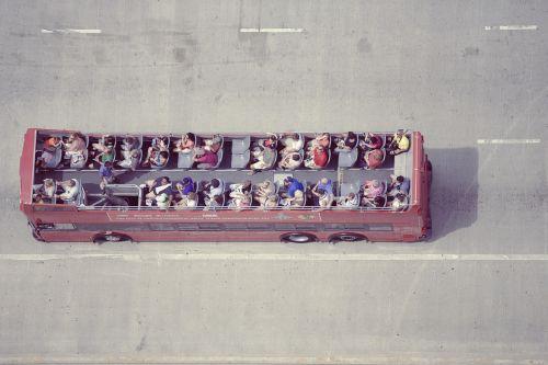 dviaukštis autobusas,kelioninis autobusas,turizmas,Londonas,autobusas,be dangų
