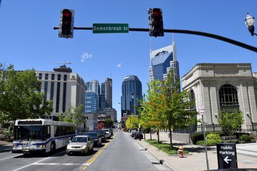 Našvilis, Tennessee, centro, turizmas, muzika & nbsp, miestas, garsus & nbsp, vieta, usa, kelionė, miestas, architektūra, amerikietis, orientyras, pastatas, valstybė, pritraukimas, turistinis, Miestas, miesto, kapitalas, miesto panorama, istorinis, Kelionės tikslas, kelionė, centro nashville, Tennessee