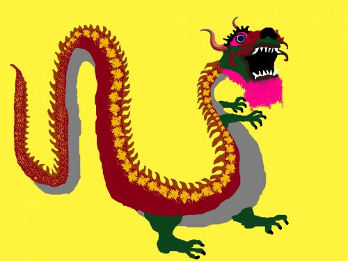 kinų drakonas, drakonai, žvėrys, būtybių, mitologija, Kinija, mitai, asian, viduramžių, pilys, vidurinis & nbsp, amžius, spyro, condor, plaukioja & nbsp, drakonas, hssiss, devon, falkor, futu-plaučiai, glaurung, plaučių, gyvatės, nessie, nichhogr, Tatsu, ti-lung, tien-plaučių, drakonas