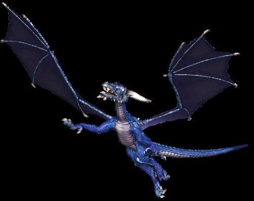 drakonas,sparnai,fantazija,pasaka,3d,mėlynas,legenda,skraidantis,pasaka,png