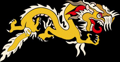 drakonas,legenda,mitas,mitinis,nemokama vektorinė grafika