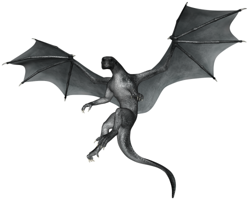 drakonas,monstras,padaras,žvėrys,ropliai,mitas,mitologija,mitai,mitologinis,legenda,legendinis,magija,fantastinis,fantazija,sparnai,gyvūnas