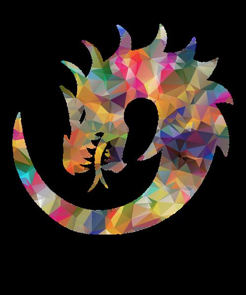 drakonas, ugnies spinduliavimas, drakono UGNIS, Dragon 3d formos, drakonas mitas, drakonas mitologinis, drakono metai, zodiako, legendinis tvarinys, poli, trikampio formos, 3d forma, drakonas, drakonas wiki, drakonai, drakonas vaizdas, drakonas, drakonas iliustracija, drakonas vektorius, drakonas png, Dragon logo, drakonas grafika, drakonas dizainas, drakonas marškinėliai, drakono dovana, fono tekstūra, abstraktus fonus, fono paveikslėliai, foninis modelis, žemas poli, trikampis, fonas, abstraktus, dizainas, tekstūra, pristatymas, brošiūra, be honoraro mokesčio, pikseliai, be honoraro mokesčio