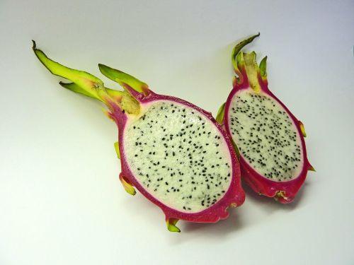 Drakono vaisius,pitahaya,pitaya,vaisiai,saldus,egzotiškas,valgyti,maistas,valgomieji