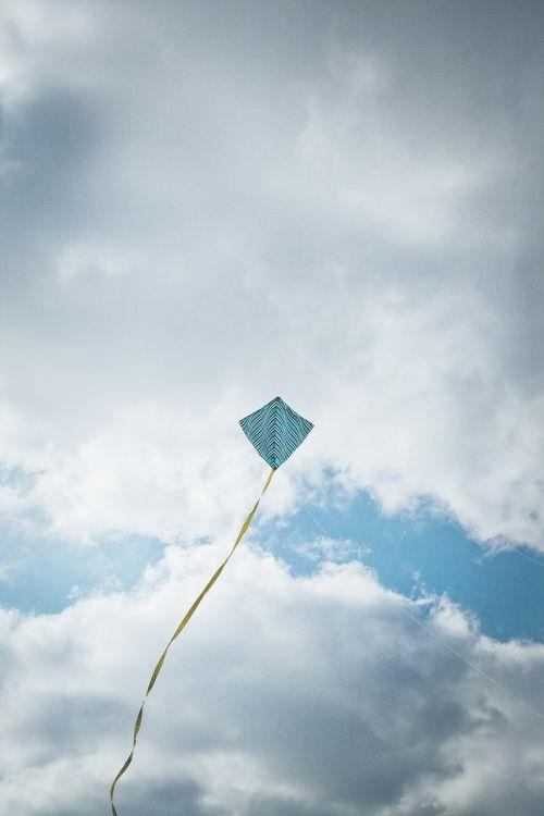 drakonai,pakilti,drakonas kyla,skristi,dangus,mėlynas,žaislai,ruduo,vėjas,oras,herbstwind,vairo drakonas,vaikai drakonas