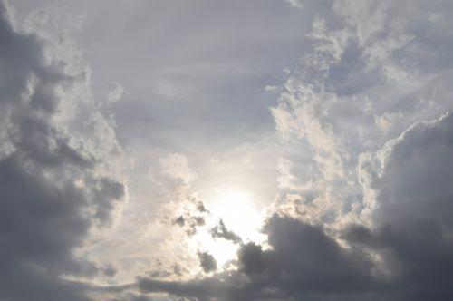 abstraktus, gražus, grožis, alaus, ramus, debesis, Debesuota, dramatiškas, vakaras, dangus, dangaus, įkvepiantis, įkvėpti, šviesa, gamta, oranžinė, rojus, taikus, ray, atsipalaiduoti, šviesti, blizgantis, dangus, dvasinis, audra, audringas, vasara, saulė, saulės spindulys, dramatiškas dangus