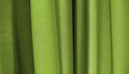 drabuziai, užuolaidos, žalias, medžiaga, medžiaga, pavyzdys, fonas, tapetai, popierius, Laisvas, viešasis & nbsp, domenas, drabuziai, užuolaidos žalia medžiaga