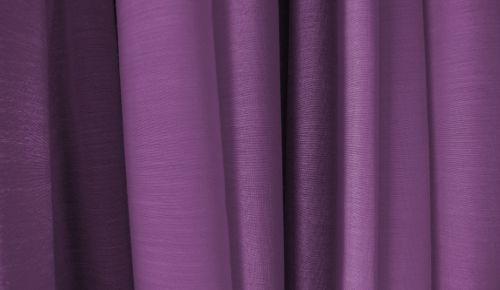 drabuziai, užuolaidos, violetinė, violetinė, levanda, medžiaga, medžiaga, pavyzdys, fonas, tapetai, popierius, Laisvas, viešasis & nbsp, domenas, drabuziai, užuolaidos purpurinė medžiaga