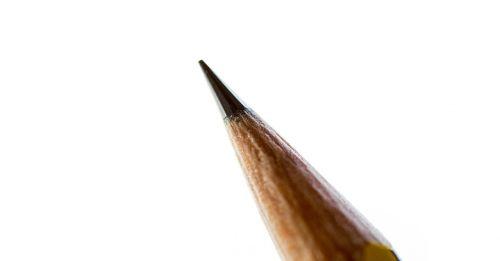 atkreipti,piešimas,dizainas,eskizas,popierius,pieštukas,rankinis piešimas,simbolis,ranka,planą,balta,pieštuko pieštukas,nustatyti,architektūra,statyba,projektas,spalva,techninis piešinys,kūrybingas,dažyti,namai,namas,rašiklis,inžinerija,idėja,kūrybiškumas,linija,rankinis vektorius,darbas,dienoraštis,kodas,butas,ženklas,piktograma,įranga,verslas,linijinis,kontūrai,darbuotojas,ženklas,šiuolaikiška,antspaudas,vyras,švarus,išdėstymas,verslininkas,plėtra,valymas,antspaudas,ženklelis,pirštas,vadybininkas,asmuo,įrankis,žmogus,technologija,darbas