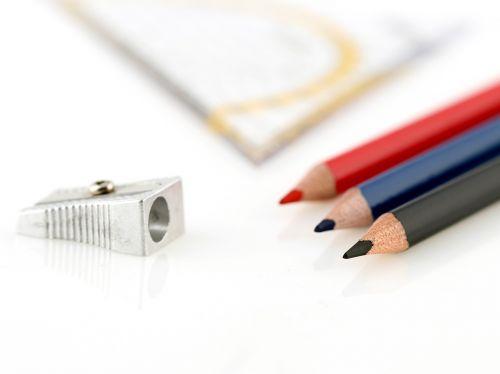 atkreipti,ženklas reikalingas,dažyti,rašikliai,pieštukai,mokykla,spalva,biuras,šepečiai,Raštinės reikmenys,mokyklos ištekliai