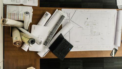 piešimas,architektūra,planai,architektūrinis piešimas,statyba,projektas,techninis piešinys,planą,grindys,eskizas,architektas,dizainas,rengimas,biuras,inžinerija