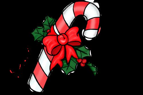 piešimas,Kalėdos,lollipop