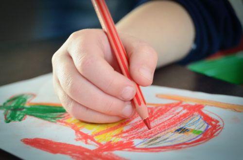 piešimas,vaikas,figūra,menai,talentas,kortelė,pieštukai,ranka