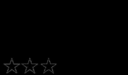 piešimo veikla,geometrinės figūros,vaikų veikla,atkreipti,ratas,šešiakampis,trikampis,žvaigždė,linijinis dizainas