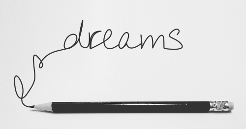 svajonė,svajones,nuotaika,psichologija,emocija,mintis,mintis,parašyta,doodle,idėjos,jausmas,jausmai,emocijos,laimingas,Rašyti,linija,pieštukas,atkreipti