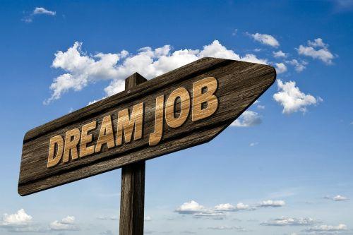 svajonių darbas,prašymas,vieta,darbas,darbas,ieško darbo,atlikti paiešką,klaviatūra,kompiuteris,techninė įranga,raktai,raidės,įvestis,pc,skaičiuotuvas