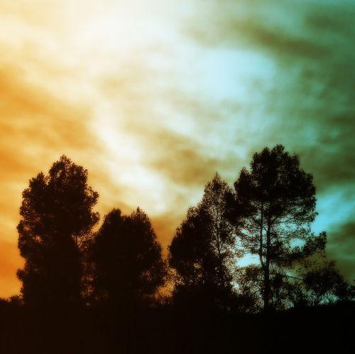 svajones,kraštovaizdis,tarifa,nerealu