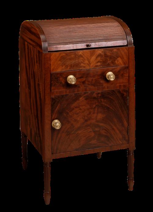 tualetinis staliukas,raudonmedis,tulpių paprikas,baldai,mediena,Senovinis,senas,ruda,lakas,vaškuotas,vintage,dažytos,tuopa,stumdomas braižymas,skaidrus fonas