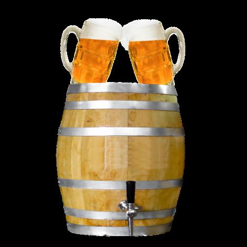 gerti,alus,alaus puodelis,cilindras,alaus bake,vakarėlis,abut,gastronomija,stiklo puodelis,alkoholis,troškulys,putos,festivalis,švesti,prost,Krug,yra ozapft,gimtadienis,gimtadienio vakarėlis,sommerfest,Sodo vakarėlis