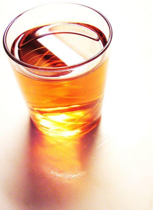 gerti, šaltas, skystis, stiklas, gerti, sap, limonadas, be honoraro mokesčio