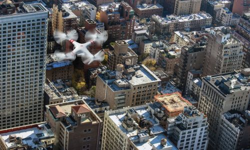 drone, nepilotuojamas & nbsp, uav, bevielė & nbsp, antena & nbsp, transporto priemonė, fantomas, dji, fantomas & nbsp, pro & nbsp, pažengęs, skraidantis, miestas, miesto panorama, antena & nbsp, peržiūra, drone & nbsp, per & nbsp, miesto centrą, plaukioja & nbsp, per & nbsp, pastatus, pastatai, centro, antena, skrydis, laisvė, antena & nbsp, fotografija, antena & nbsp, vaizdo įrašai, drone per miestą