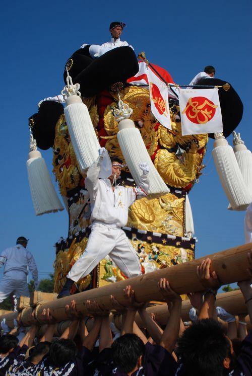 būgno stendas,festivalis,sohhama taiko festivalis,vyro festivalis,duoti,burnos parduotuvės būgno stendas