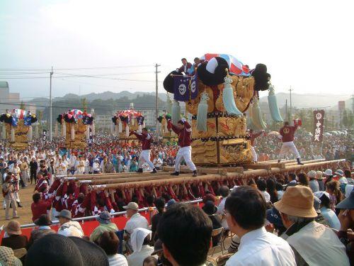 būgno stendas,festivalis,sohhama taiko festivalis,vyro festivalis,duoti,palyginti austrių,kawanishi,Nakasuka būgno stendas