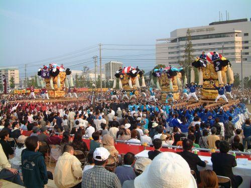 būgno stendas,festivalis,sohhama taiko festivalis,vyro festivalis,duoti,palyginti austrių